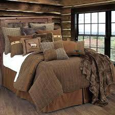 log cabin bedding set log home bedding sets cab log cabin bedding sets log cabin quilt