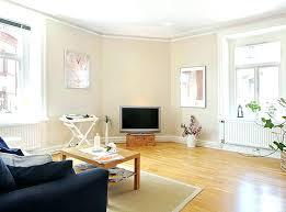 cheap home decor sites apartment decorating websites interior design ideas