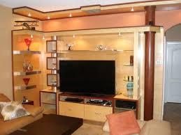 shutter tv wall cabinet flat screen tv wall units shutter wall cabinet flat screen tv