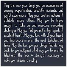 the new year amazing opportunities motivational quotes sayings