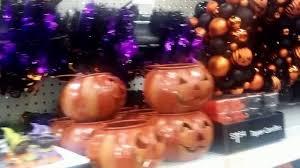 wal mart halloween 1 youtube
