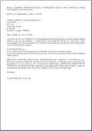 english short essay writing help me on writting research paper