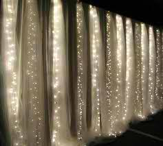 wedding backdrop tulle toole lighting wedding style wedding weddings and