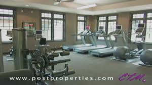 Apartments Condos For Rent In Atlanta Ga Post Peachtree Hills Apartments For Rent In Atlanta Ga Youtube
