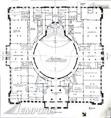 city hall floor plan requirements thefloors co
