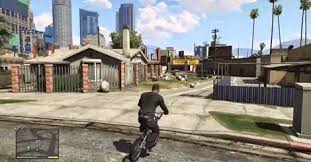 apk data android grand theft auto 5 apk data for android pencari
