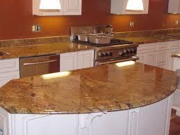 13 best granite images on pinterest countertops granite kitchen