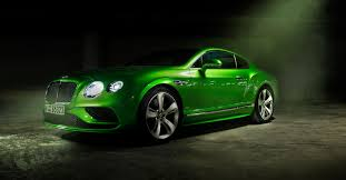 bentley kerala vfx advertising photography tg entertainment studios