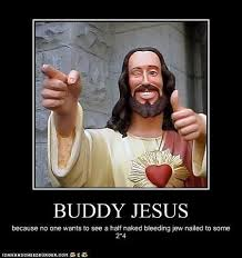 Jesus Says Meme - fancy jesus says meme buddy christ meme kayak wallpaper