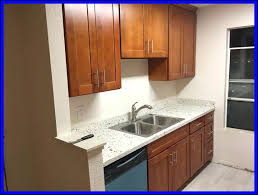 kww kitchen cabinets bath san jose ca kitchen cabinets kww kitchen cabinets kitchen cabinets amp bath