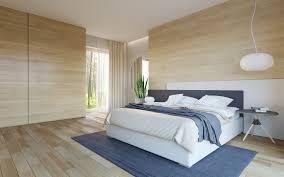 3d visualization and interior design bedroom design 2 jpg
