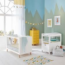 couleur chambre bébé garçon décoration idee couleur chambre bebe garcon 28 nanterre
