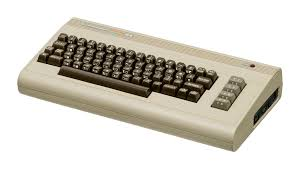 commodore 64 peripherals wikipedia