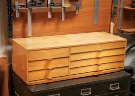 Free Woodworking Plans Tool Cabinets by Small Tools Cabinet Popular Woodworking Magazine