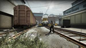 Wildfire Map Cs Go by Counter Strike Global Offensive The Science Of Fog