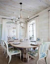 cream rug dining room centerpiece ideas candles brown carpet