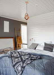 Scandinavian Interior Design Bedroom by Tarja U0027s Snowland Scandinavian Interior Design Bedroom Copper