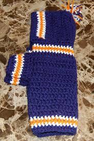 crochet pattern for dog coat crochet pattern sports team dog hoodie pre sale dog coat