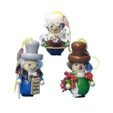 buy steinbach a christmas carol scrooge ornament in cheap price on