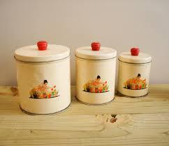 canister sets for kitchen canister sets for kitchen u2014 the clayton design best white