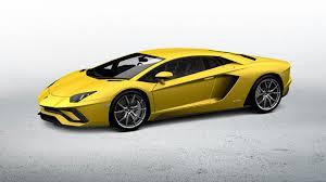 Lamborghini Aventador Coupe - lamborghini aventador s coupé hd car images wallpapers