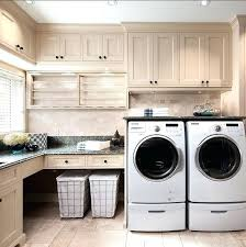 White Laundry Room Wall Cabinets Laundry Room Wall Cabinet Funnycleanvideos Info