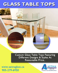 8 Best Glass Table Tops Images On Pinterest Glass Table Glass