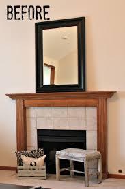 painting fireplace tile fireplace painting fireplace tile dact us