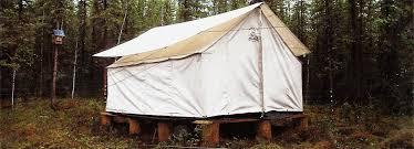 wall tent alaska tent tarp wall tents
