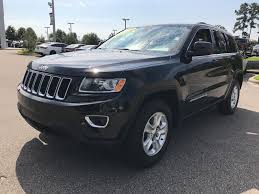pre owned 2014 jeep grand cherokee altitude sport utility in