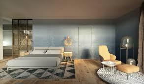 chambre contemporaine design image maison design contemporain 3 intérieurs de rêve