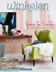 winkelen april 2015 issue by winkelen magazine issuu
