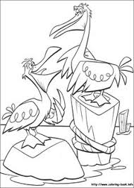 nemo coloring pages to print finding nemo coloring pages to