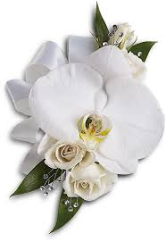 wedding flowers pictures choosing wedding flowers tips and trends teleflora