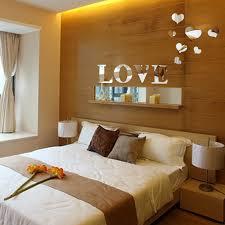 home decor love wedding room decoration middlesbrough romantic wedding bedroom