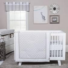 buy mini crib bedding sets from bed bath u0026 beyond