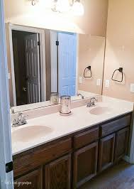 guest bathroom ideas pictures guest bathroom makeover reveal hometalk