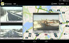 Google Maps Ottawa Ontario Canada by Ottawa Traffic Cameras Android Apps On Google Play