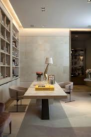 contemporary home office design pictures modern home office design home design ideas