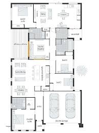 luxury floorplans luxury floorplans processcodi com