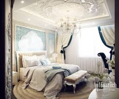 Modern Moroccan Interior Design Bedroom View Wheter Minimalist - Modern moroccan interior design