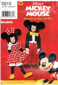 Girls Size 5 Halloween Costumes 86 Children Halloween Costumes Sewing Patterns Images