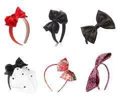 cheap headbands headbands for women best options in women s headbands