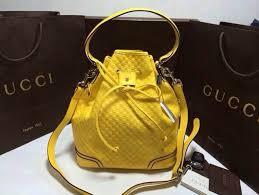 designer taschen reduziert gucci vera pelle taschen gucci leather gucci 197019 casual tasche
