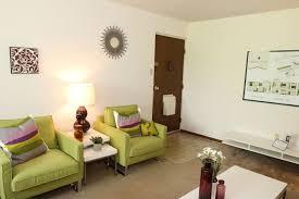 cincinnati oh homes u0026 apartments for rent homes com