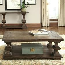6 foot wide console table u2013 rtw planung info