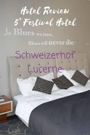 281 best switzerland images on pinterest european travel travel