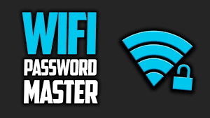 wifi password unlocker apk wifi wps unlocker v2 2 5 apk free