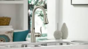 best kitchen faucet brand best kitchen faucet brand home gallery idea of