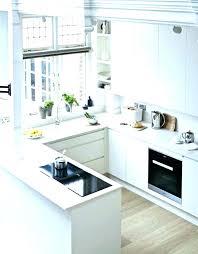 autocollant meuble cuisine adhesif meuble cuisine by sizehandphone adhesif meuble